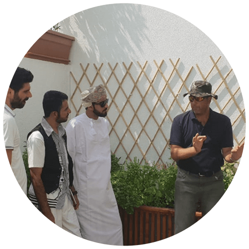 environmental_cercle_Urban-Farming-Systems-with-Omani-NGO