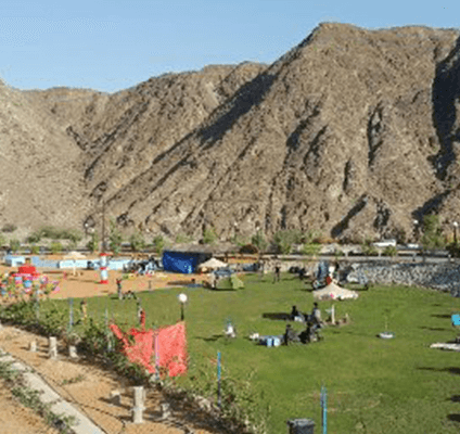 images_field_trip_2019__camping