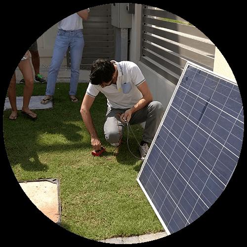 environmental_cercle_Solar-Energy-Installation