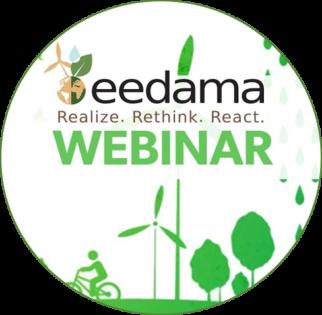 Latest Updates on Eedama's Activities