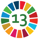 SDGs13